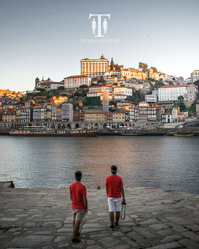 Is-Porto-worth-visiting