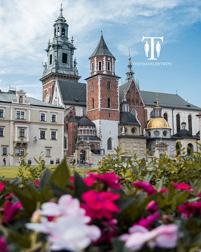 Famous-Landmarks-in-Poland