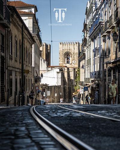 Lisbon-Cathedral-Entrance-fee