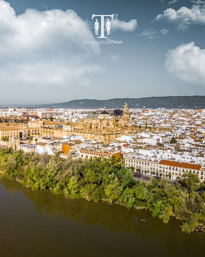 what-to-see-in-cordoba-spain-in-one-day