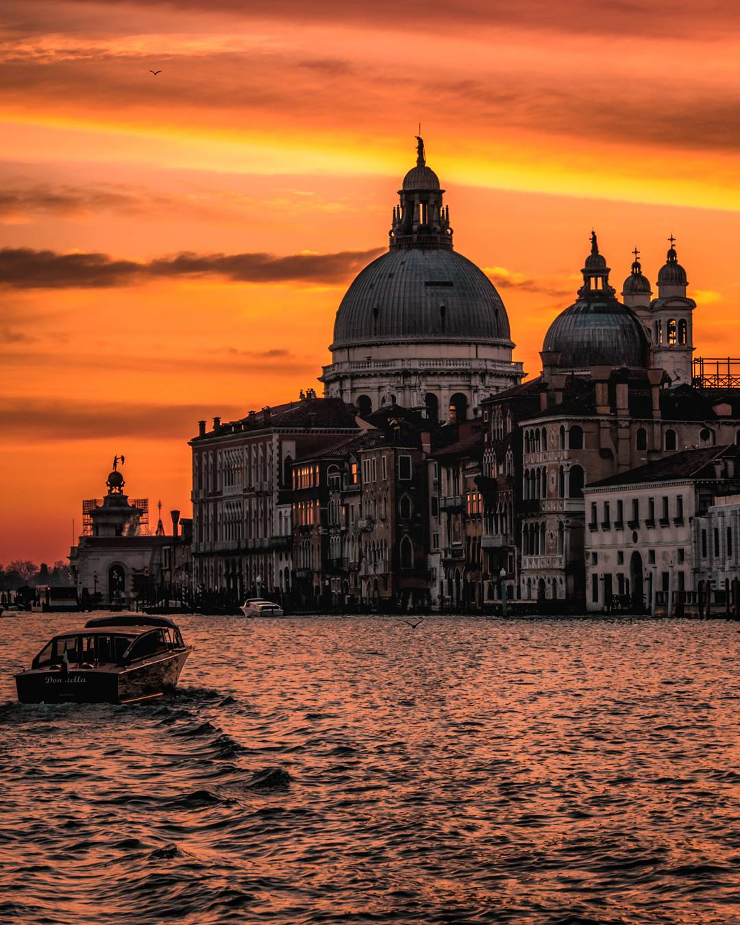 All-about-Italy