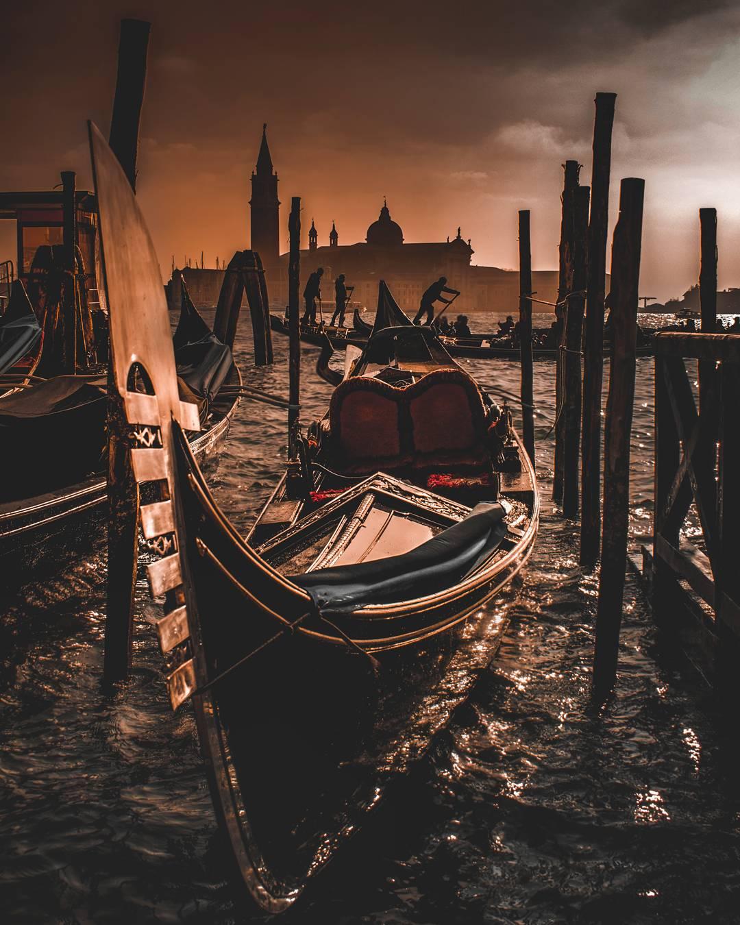 Everything-you-need-to-know-about-Italy