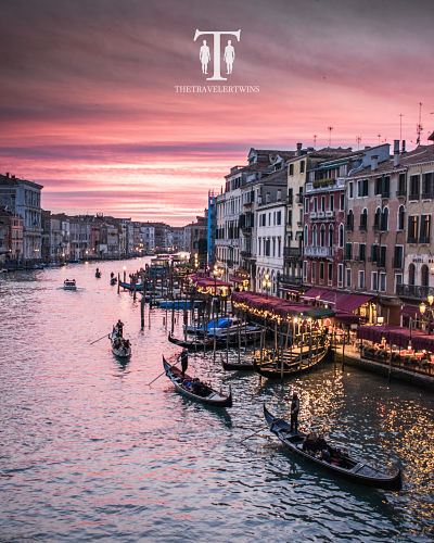 Best-place-to-see-sunset-in-Venice