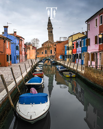 What-is-Italy-famous-for