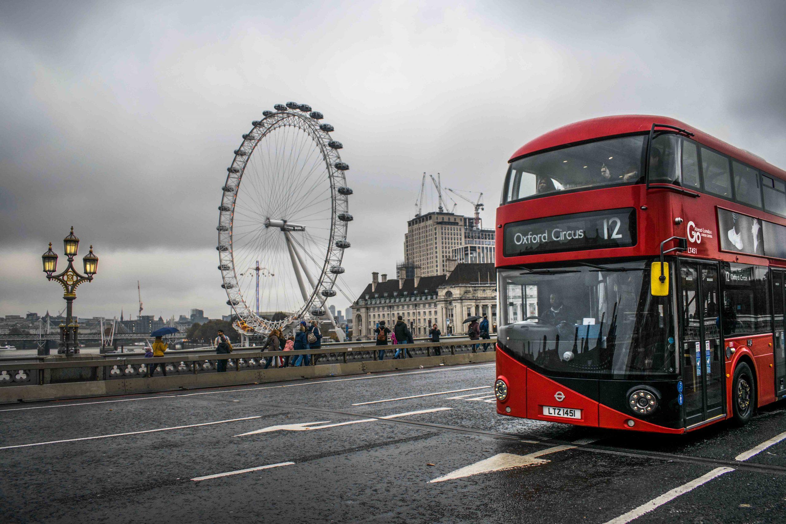 London-Uk-photo-spots