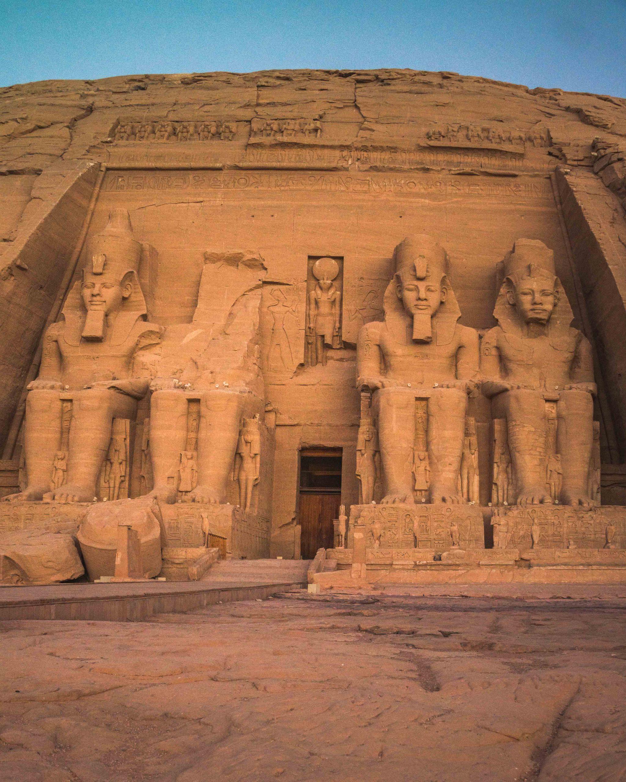 Places-in-Egipt